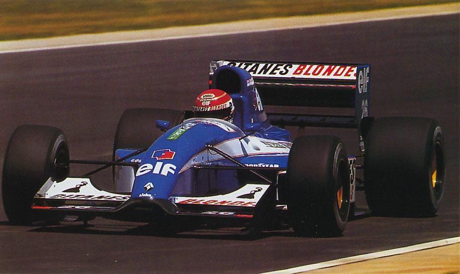 Ligier JS37 2.jpg