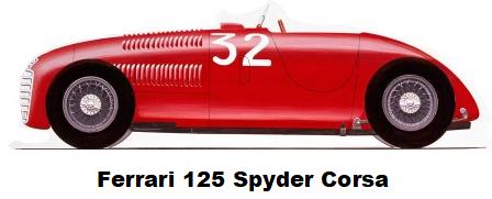 Ferrari 125 Spyder Corsa.png