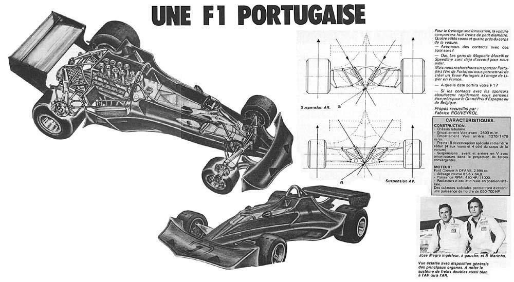 marinho-1976-autohebdo2.jpg