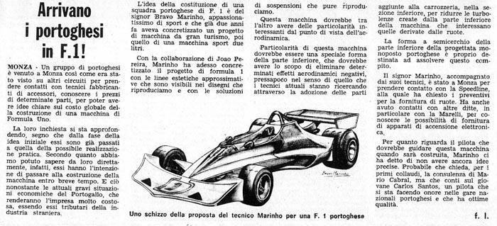 marinho-1976-autosprint.jpg