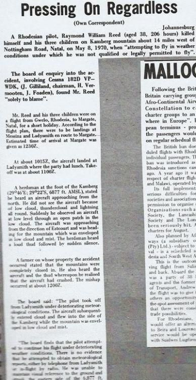 ray-reed-aircraft-accident-8-May-1970.thumb.jpg.00373e9d94d3dedfc181eb19d900afa4.jpg
