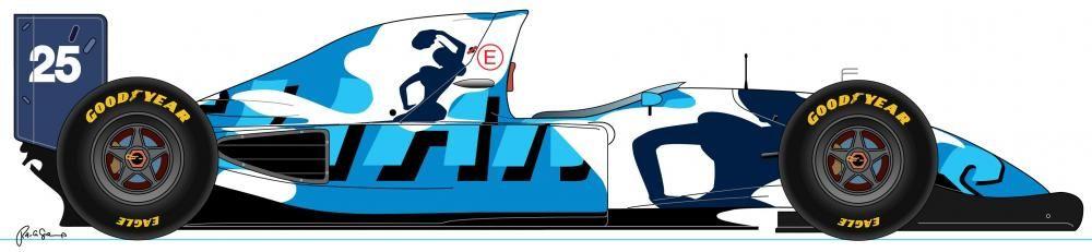 93 Ligier JS39 Renault-Gitanes_Hugo Pratt.jpg