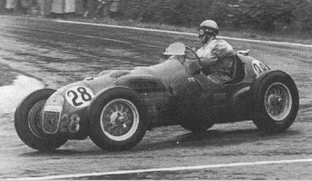 1952-3B-28.jpe