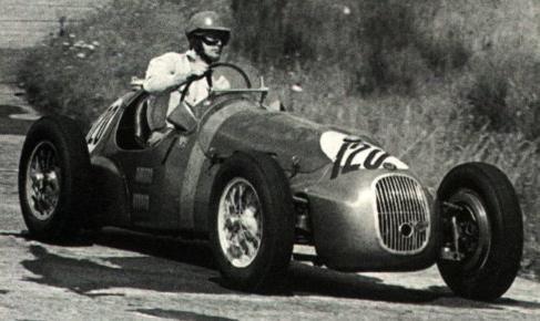 1952-6D-120_0.jpg