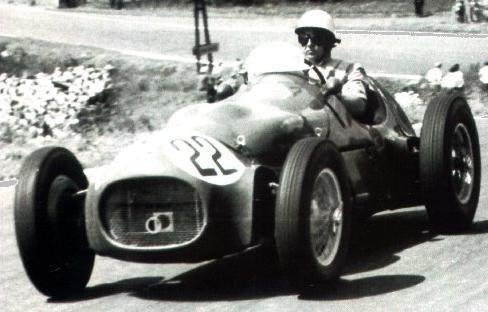 1953-4B-22_0.jpg
