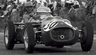 1953-5F-30_0.jpg