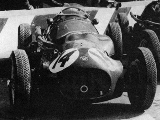 1953-9IT-14_0.jpg