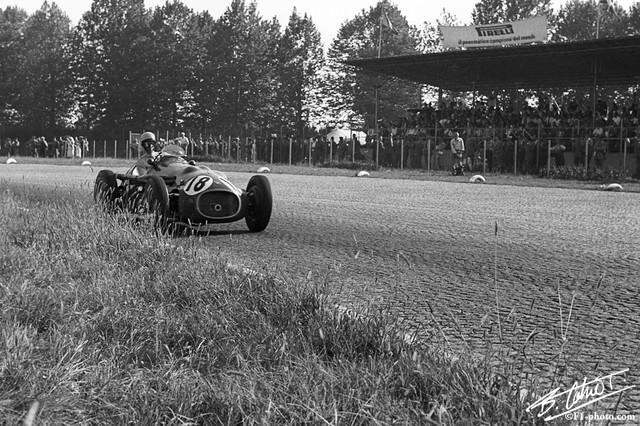 1953-9IT-18_0.jpg