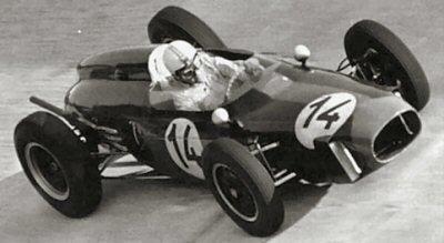 1961-7IT-14.jpg