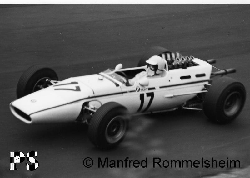 1967-7D-17.jpg