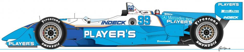97 Greg Moore-Players.jpg