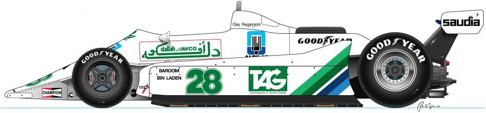 79 Williams FW07B Ford-TAG.jpg