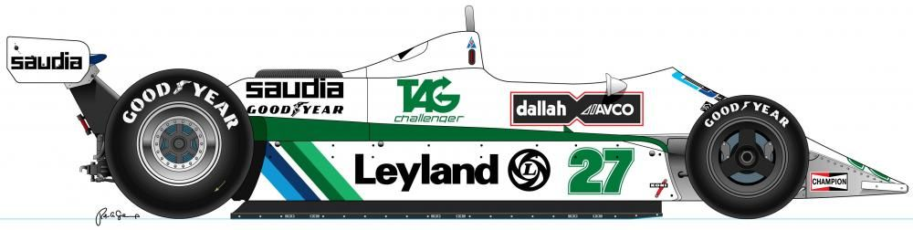 80 Williams FW07B Ford-Leyland_TAG.jpg