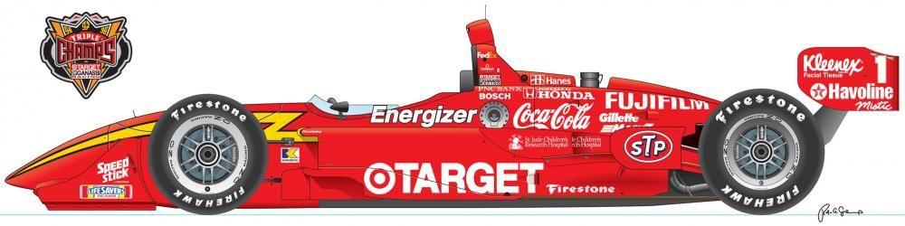 98 Alex Zanardi-Target.jpg