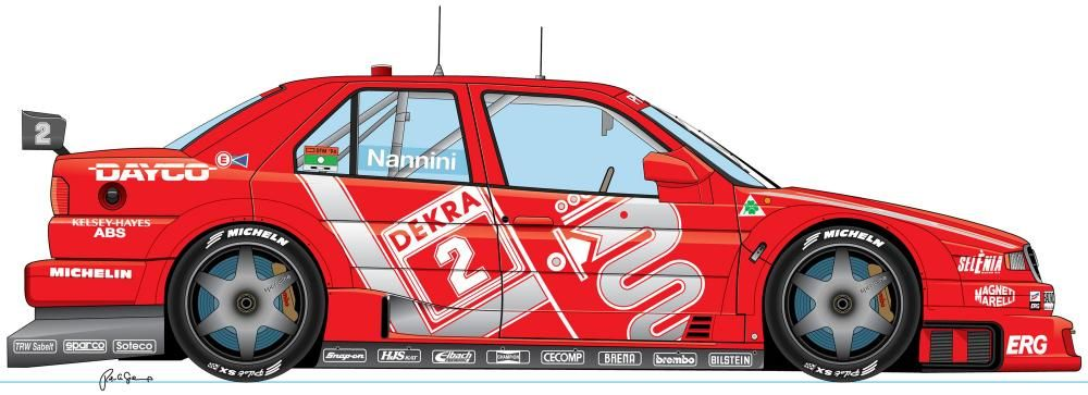 94 Alessandro Nannini-Alfa Romeo_Dayco.jpg