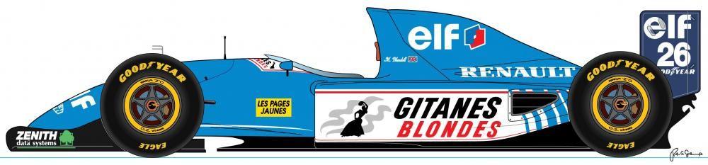 93 Ligier JS39 Renault-Gitanes Blondes_elf.jpg