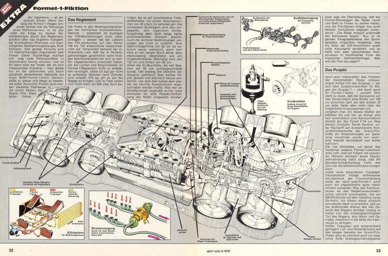 sturmfictioncar2.jpg