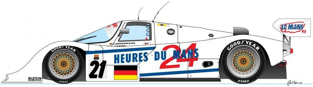 93 Porsche 962-24 Heures Du Mans.jpg