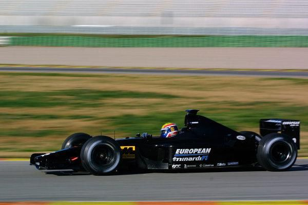 minardi ps01 test 2002.jpg
