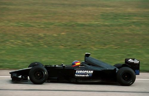 minardi ps01 test.jpg