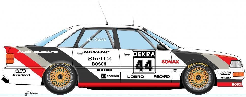 90 Hans Joachim Stuck-Audi Quattro.jpg