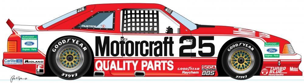 89 Dorsey Schroeder-Motorcraft Quality Parts.jpg